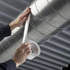 how greensboro duct sealing saves your duct sealing