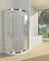 fix and swing bath screen pipers international shower screens fix and swing bath screen dome suite curved double sliding shower