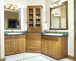 Home Depot Bathroom Vanity Cabinets by Vanities Without Tops Lowes Tag Vanities Without Tops Allen Roth
