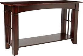 Antique Sofa Table Sofa Tables U0026 Sofa Console Tables