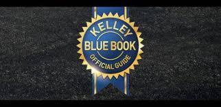2000 dodge durango blue book dodge official site cars sports cars