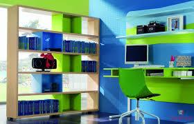 libreria ragazzi cameretta bambini lab