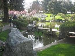 Different Types Of Japanese Gardens - turning toward the light japanese friendship garden san jose ca