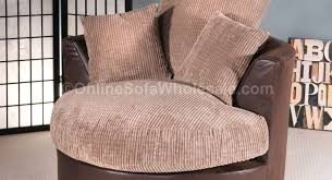 Swivel Chair Living Room Gripping Impression Creativity Furniture Sale Lovely Enchanted