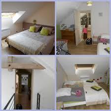 chambre d hote yport chambres d hôtes pour les familles en normandie la grange