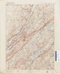 houston map jersey new jersey topographic maps perry castañeda map collection ut