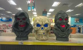 halloween busts that drunk halloween sightings cvs pharmacy 10 5 2013