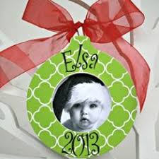 personalized frame ornaments www feelgoodframes personalized