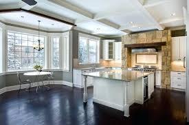 jamestown designer kitchens jamestown designer kitchens chestnut kitchen 305 4cam me