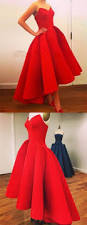 best 25 red prom dresses ideas on pinterest long red dresses
