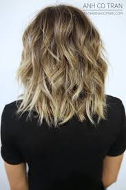 8 medium hairstyles to rock right now medium length haircuts best 25 medium layered haircuts ideas on pinterest medium