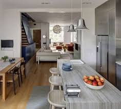 kitchen interior design tips interior design tips of simple kitchen with kitchen island and bar