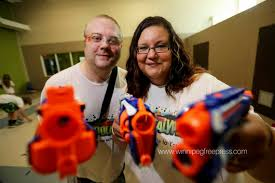 10 awesome nerf gun to play with the whole family stay at