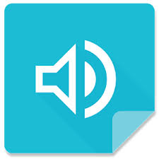 talk android talk free text to voice read aloud android apps on play