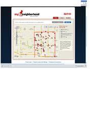 Chandler Az Zip Code Map by Zip Codes 85204 And 85225 Ratings Mesa Chandler Neighborhood