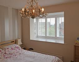 gallery of our work shuttercraft west yorkshire window shutters