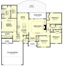 master suite house plans 2 bedroom house plans with 2 master suites janettavakoliauthor info