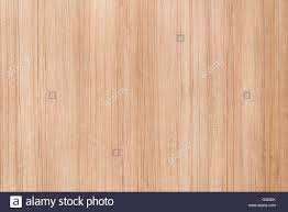 Laminate Floor Texture Light Brown Laminate Wood Flooring Or Wall Texture Background