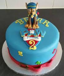 doctor cake торты для вечеринки pinterest doctors cakes and