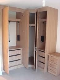 Corner Cabinet Storage Ideas Wardrobes Corner Wardrobe System Ikea Corner Wardrobe Storage