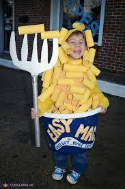 cool costume ideas cool boys costume mforum
