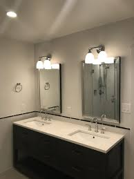 small bathroom redo ideas bathrooms design bathroom design photos bathroom ideas luxury