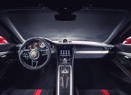 porsche 911 interior 2017 2019 porsche 911 gt3 interior images wallpapers 2018 auto review