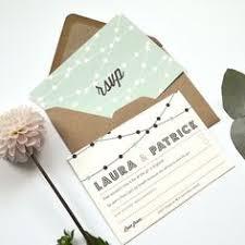 wedding invitations edinburgh how to style a modern wedding wedding