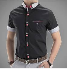 2015 new mens shirts fashion men u0027s dress shirts men casual slim