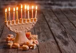 unique menorah 10 unique diy menorahs for hanukkah ebay
