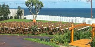 wedding venues in pensacola fl paul s on the bay weddings get prices for wedding venues in fl