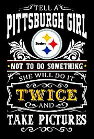 steelers thanksgiving 226 best it u0027s all about the pittsburgh steelers baby images on