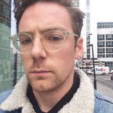 earring men earrings gender fluidity