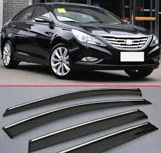 hyundai sonata promotions hyundai sonata deflector promotion shop for promotional hyundai