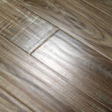 Armstrong Laminate Flooring Armstrong Laminate White Wash Walnut 12mm Laminate Ifloor Com