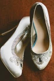 princess wedding shoes disney princess wedding shoes wedding shoes disney princess