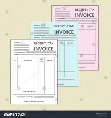 australian invoice template excel images templates example free