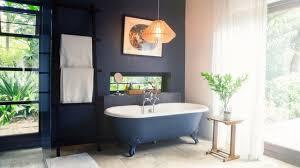 quelle peinture pour une cuisine peinture cuisine ou salle de bains que quelle choisir côté maison