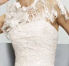 Monsoon Wedding Dresses 2011 61 Best Wedding Dress Images On Pinterest Wedding Dressses Ian