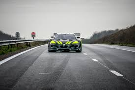 renault rs01 you need to see the renault sport rs 01 interceptor gt speed