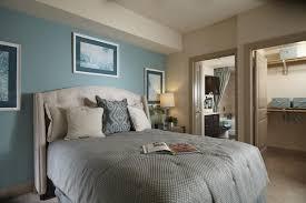Bedroom Furniture Boca Raton Fl Camden Boca Raton Sterling Relo