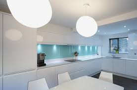glass splashbacks add elegance and functionality to your