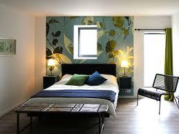 chambre d hote de charme morbihan chambres d hôtes de charme avec spa sud morbihan la closerie de
