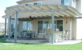 Concrete Patio Houston Patio Ideas Cover Concrete Porch With Stone Concrete Patio With