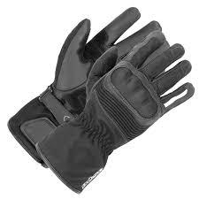 ugg gloves canada sale
