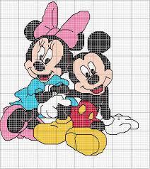 minecraft pixel art templates eliolera com