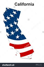 amazoncom usa united states of america american us map flag