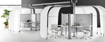 Office Furniture Herman Miller by Resolve Office Furniture System Herman Miller