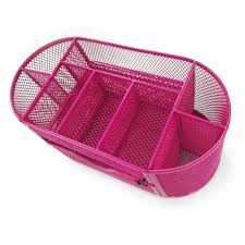 Office Desk Organizers Accessories by Desk Accessories And Organizers Metal Wire Mesh Office Desk