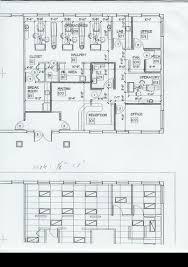 sample office floor plans friedlander commercial real estate llc homepage